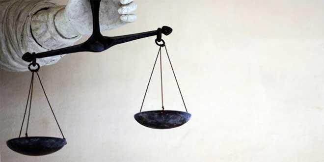 NAB-court