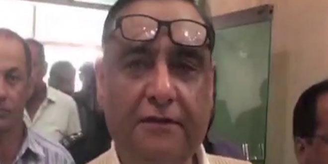 Dr-Asim-seeks-name