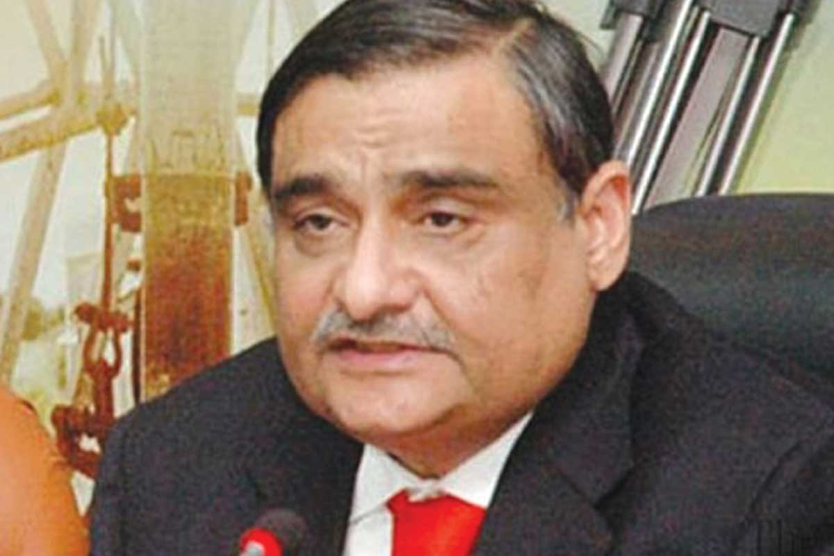 Dr-Asim-allowed